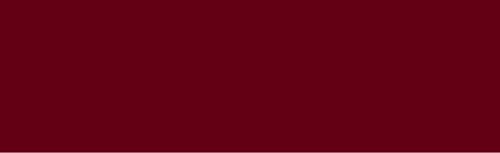 Lake County Educational Federal Credit Union Logo